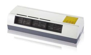 Heater (NKT-2000A-615K)