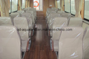 42 Feet 12m Water Taxi Ferry Boat (aqualand 1280) pictures & photos