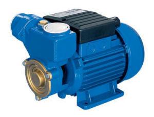 Peripheral Pump (GP125Z)