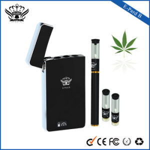Best E Cig Vaporizer Reviews Vapour Cigarettes pictures & photos