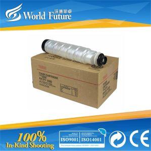 Black Compatible Laser Copier Toner Cartridge for Ricoh 1220d/1140d pictures & photos