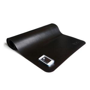 Rubber Mat, Rubber Yoga Mat, Exercise Mat, Yoga Mats pictures & photos