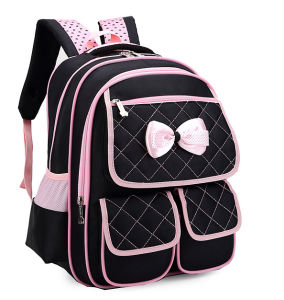 School Bag for Girl and Female pictures & photos