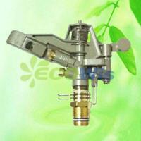 Zinc Alloy Impact Impulse Sprinkler (HT6112B) pictures & photos