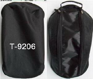 Nylon Golf Shoes Bag T-9206 pictures & photos