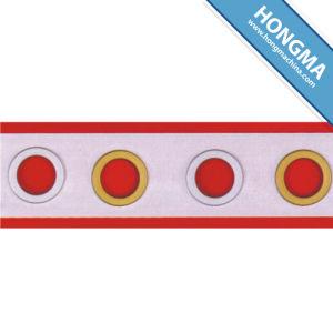 Curtain Tape 2106-0024
