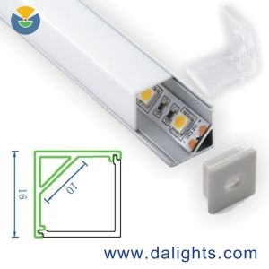 Linear LED Strip Light pictures & photos