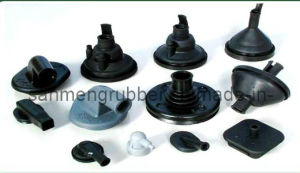 Rubber Mould/Rubber Molding (SMC-111 Customized) pictures & photos