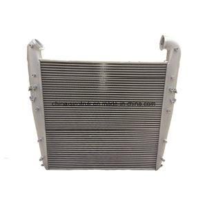 Hot Sale Original Aluminum Intercooler of Volvo 20758816 1676631 pictures & photos