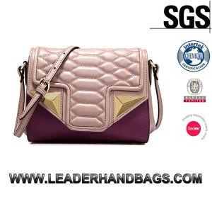 2016 Designer PU Leather Bags Designer Handbags (LDO-15712) pictures & photos