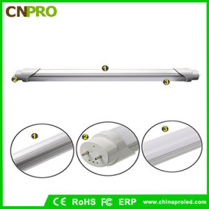 1200mm 22W Tube LED T8 with Free Logo Service pictures & photos