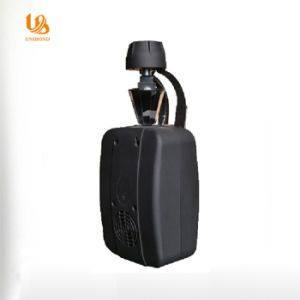 Popular Club Light 5r Sniper Spot Beam Light pictures & photos