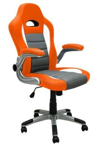 New Style Office Chairs/Swivel Chair/Computer Chair (LDG-2612) pictures & photos