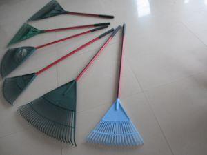 Plastic Rake