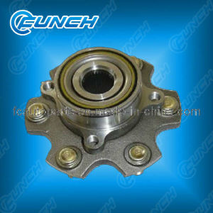 Wheel Hub Bearing for Pajero, Montero Mr594954, 50kwh01 pictures & photos