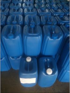 ATMP Amino Trimethylene Phosphonic Acid pictures & photos