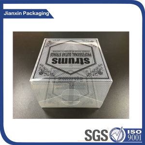 2016 Hot Sale Plastic Foldable Gift Packaging Box pictures & photos