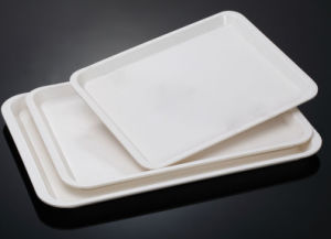 Rectange Service Trays for Restaurant & Hotel Supplies pictures & photos