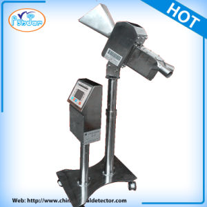 Vmd-6 Metal Detector for Tablet Pill Medicine pictures & photos
