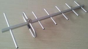 Yagi Antenna UHF Antenna