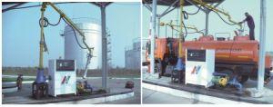 Sanki Heavy Duty Fuel Dispenser pictures & photos