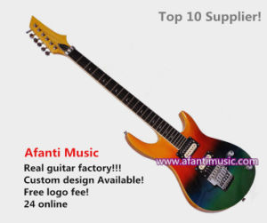 Afanti Electric Guitar (AN-140) pictures & photos