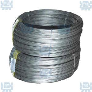 High Quality Pure 99.95% Tungsten Wire/Best Tungsten Filament for Metalizing Manufacturertungsten Wire pictures & photos