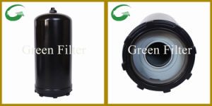 Hydraulic Oil Filter for Kubota (BD809-62241) pictures & photos