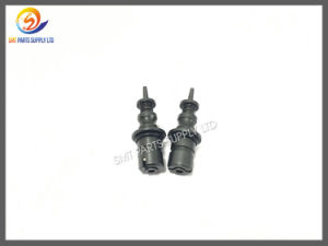 SMT 21003-62000-105 Mirae Nozzle B Type Assy pictures & photos