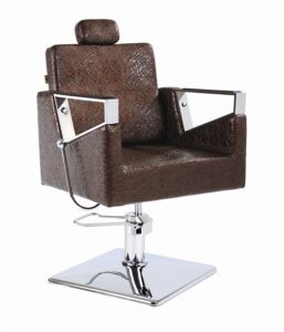 Salon Styling Chair (001-12)