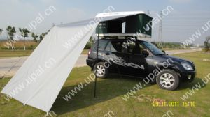 High Quality Roof Top Tent with Camping Tent pictures & photos