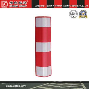 60cm EVA Plastic Wall Corner Guards (CC-C20) pictures & photos