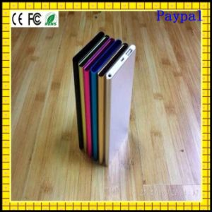 Cheapest Universal Customized Logo Laptop Power Bank 26000mAh (GC-PB265) pictures & photos
