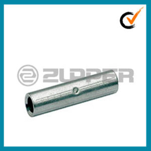 DIN Electrical Cable Joints (ADB) pictures & photos