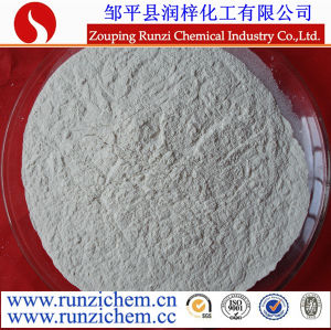 Zinc Sulphate 33% Fertilizer Granular pictures & photos