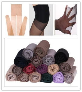 2016 New Fashion Sexy Tights Pantyhose Leggings for Woman pictures & photos
