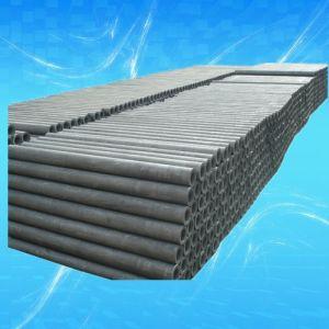 Bulk Density 1.82g Graphite Rod pictures & photos