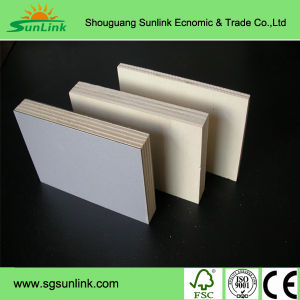 Best Price Black/Brown Film Faced Plywood From Linqing City pictures & photos