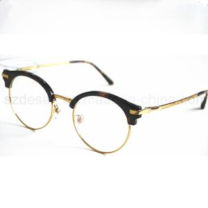 Top Selling Custom Vogue Acetate Eyewear Frames pictures & photos