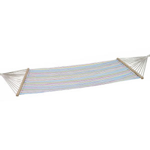 Garden Hammock for Relaxation and Recreation pictures & photos
