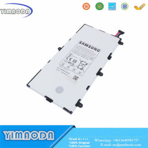 "Genuine Sm-T210r Battery for Samsung Galaxy Tab 3 7.0 Sm-T210 T211 T2015 T4000e 7"" Kids T2105 pictures & photos"