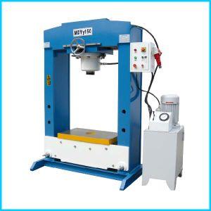 Fulai Mdyy Power Operated Hydraulic Press Mdyy150