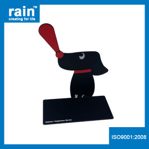 China Supplier High Quality Snoopy Bookend