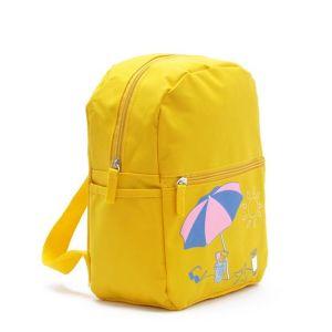 Economical Simple School Bag