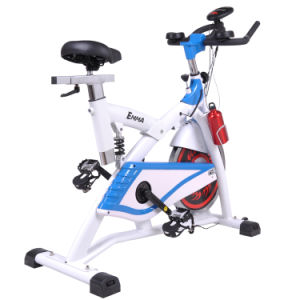 Exercise Bike Home Use Spin Bike Body Fit Bike (AM-S2000B) pictures & photos