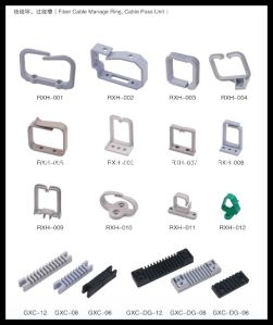 Professional Supply All Kinds Network RJ45 Tools pictures & photos