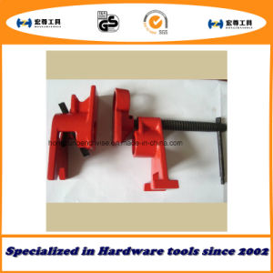 Deep Throat Pipe Clamp for Pipe pictures & photos