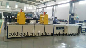China New Condition FRP Pultrusion Machine pictures & photos