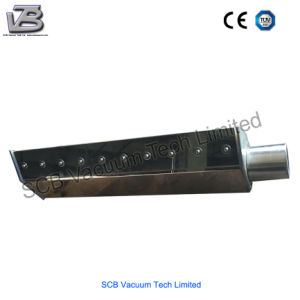 Customized Stainless Steel Air Drying Knife pictures & photos