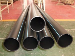 PE Pipe Production Line (JG) pictures & photos